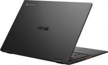 ASUS Chromebook Flip CM5 photo 7