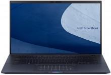 ASUS Expertbook 14 - B9450FA photo 1