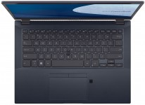 ASUS Expertbook 14 - P2451FA photo 2