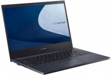 ASUS Expertbook 14 - P2451FA photo 3