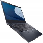 ASUS Expertbook 14 - P2451FA photo 4