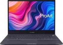 ASUS ProArt StudioBook Pro 17 W700 photo 1