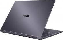 ASUS ProArt StudioBook Pro 17 W700 photo 3