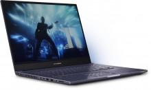 ASUS ProArt StudioBook Pro 17 W700 photo 4