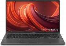 ASUS VivoBook 15 - F512JA photo 1