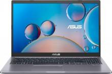ASUS VivoBook 15 - F515JA photo 1