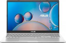ASUS VivoBook 15 - F515JA photo 2