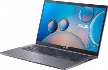 ASUS VivoBook 15 - F515JA photo 3
