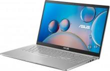 ASUS VivoBook 15 - F515JA photo 4