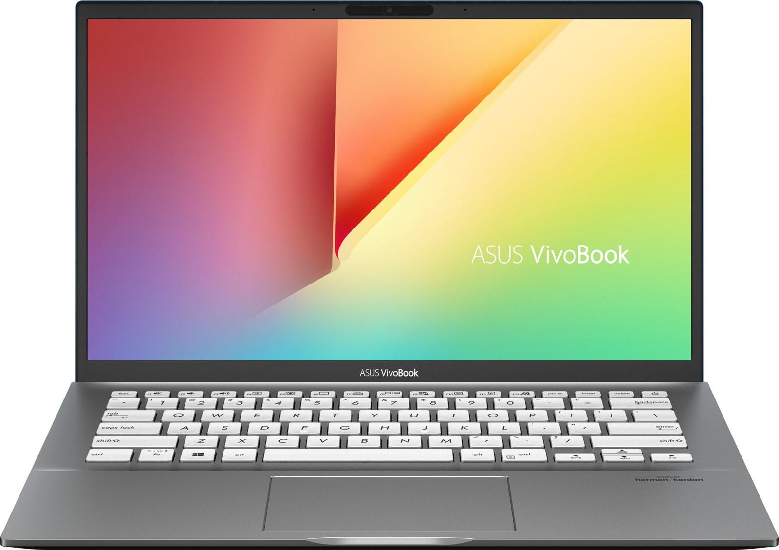 VivoBook (S14 - S431) photo 4