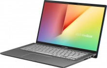 ASUS VivoBook S14 - S431 photo 2