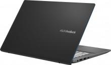 ASUS VivoBook S14 - S431 photo 3