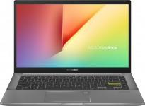 ASUS VivoBook S14 - S433 - 11th gen Intel photo 1