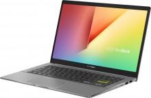 ASUS VivoBook S14 - S433 - 11th gen Intel photo 2