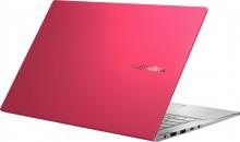 ASUS VivoBook S14 - S433 - 11th gen Intel photo 6