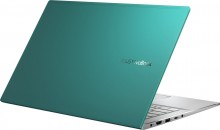 ASUS VivoBook S14 - S433 photo 5