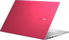 ASUS VivoBook S14 - S433 photo 6