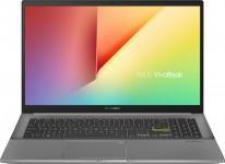 ASUS VivoBook S15 - S533 photo 1