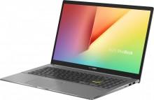 ASUS VivoBook S15 - S533 photo 2