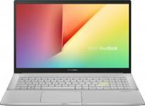 ASUS VivoBook S15 - S533 photo 3