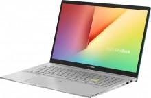 ASUS VivoBook S15 - S533 photo 4