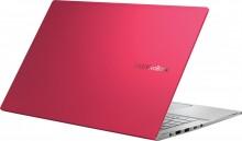 ASUS VivoBook S15 - S533 photo 7