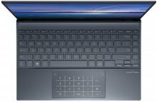 ASUS ZenBook 13 UX325JA photo 2