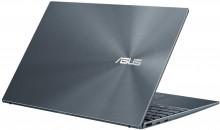 ASUS ZenBook 13 UX325JA photo 4