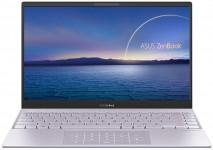 ASUS ZenBook 13 UX325JA photo 5