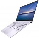 ASUS ZenBook 13 UX325JA photo 6