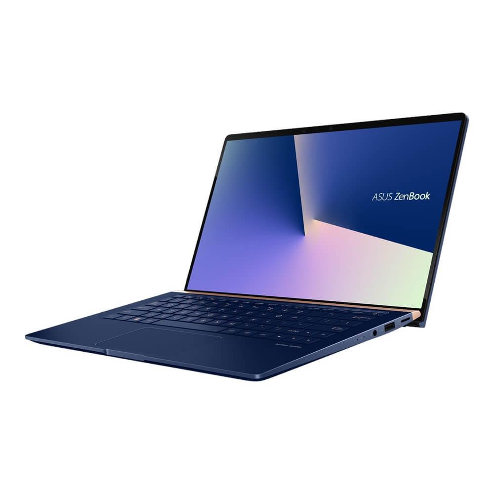 ZenBook 13 (UX333FA) photo 2