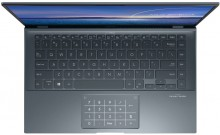 ASUS ZenBook 14 Ultralight UX435EAL photo 2