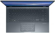 ASUS ZenBook 14 Ultralight UX435EGL photo 2