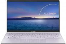 ASUS ZenBook 14 UX425EA photo 5