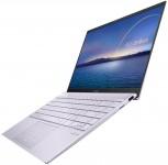 ASUS ZenBook 14 UX425JA photo 5