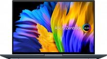 ASUS ZenBook 14X OLED UX5400 photo 2