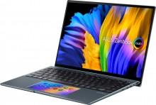 ASUS ZenBook 14X OLED UX5400 photo 3