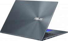 ASUS ZenBook 14X OLED UX5400 photo 5