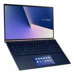ASUS ZenBook 15 UX534FTC photo 1