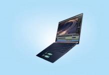 ASUS ZenBook 15 UX534FTC photo 3
