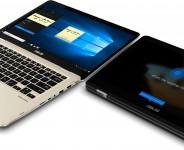 ASUS ZenBook Flip 14 UX461UN photo 11