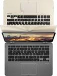 ASUS ZenBook Flip 14 UX461UN photo 5