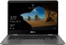 ASUS ZenBook Flip 14 UX461UN photo 6
