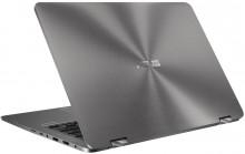 ASUS ZenBook Flip 14 UX461UN photo 7