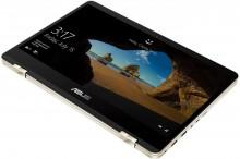 ASUS ZenBook Flip 14 UX461UN photo 9