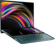 ASUS ZenBook Pro Duo UX581GV photo 2