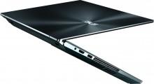 ASUS ZenBook Pro Duo UX581GV photo 4