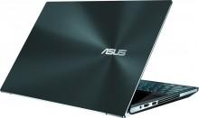 ASUS ZenBook Pro Duo UX581GV photo 5