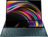 ASUS ZenBook Pro Duo UX581GV photo 6