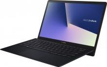 ASUS ZenBook S UX391 photo 2